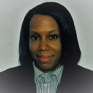 Photo of janae Johnson